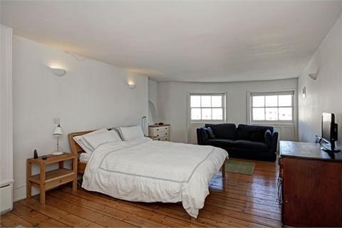 4 bedroom flat to rent - Brunswick Square, Hove, BN3