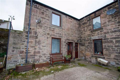 1 bedroom terraced house - Northumberland Road, Tweedmouth, Berwick-upon-Tweed, TD15
