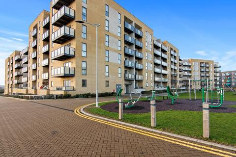 1 bedroom apartment for sale - Handley Page Road, Barking, IG11