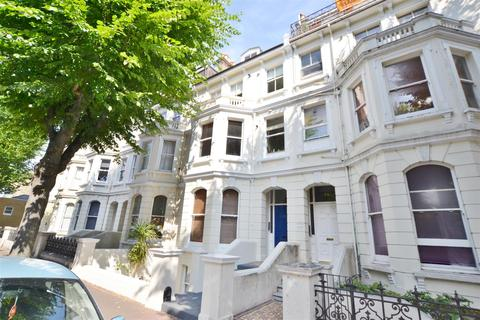 2 bedroom flat for sale - St Aubyns, HOVE