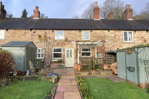 2 bedroom property for sale - Well Lane, Milford, Belper