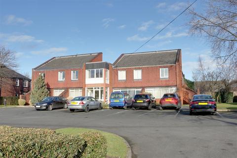 2 bedroom apartment for sale - Sandbach Road, Rode Heath, Stoke-On-Trent
