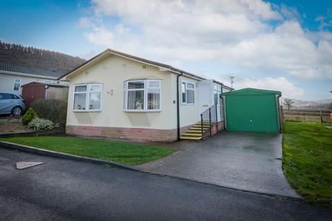 2 bedroom park home for sale - Vine Tree Park, Ross-on-Wye, HR9 5HA
