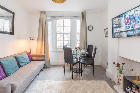2 bedroom flat - Borough Station, London Bridge, London SE1