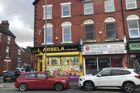 Property for sale - Lawrence Road, Liverpool L15