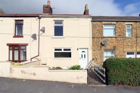 2 bedroom terraced house for sale - Park Road, Witton Park, Bishop Auckland, DL14 0EN