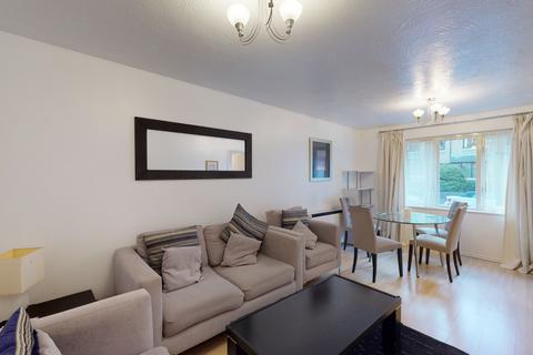 2 bedroom flat for sale - Transom Square E14