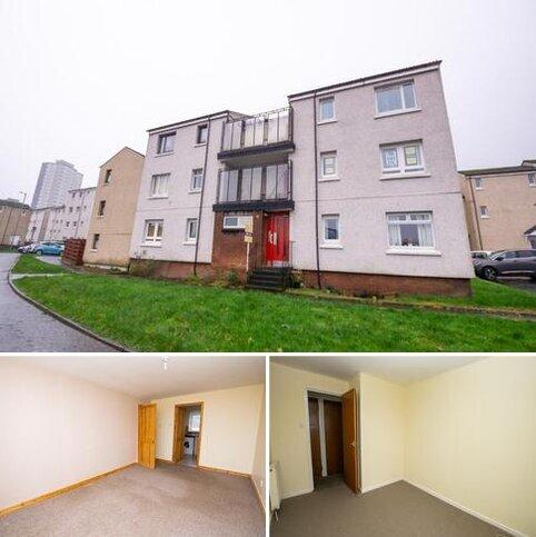 1 bedroom flat to rent - Greenock PA15