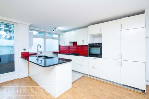 2 bedroom flat for sale - Hendon Hall Court, Parson Street NW4