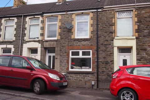 3 bedroom terraced house to rent - Loughor Road, Gorseinon, Swansea, Abertawe, SA4