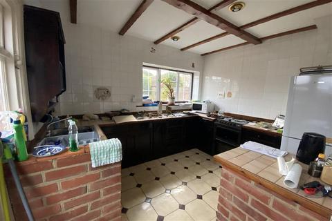 4 bedroom detached house for sale - Bell Road, Sittingbourne, Kent