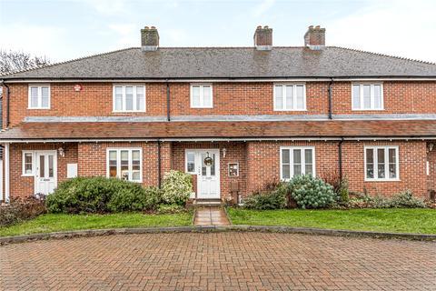 3 bedroom house for sale - Orange Lane, Over Wallop, Stockbridge, SO20