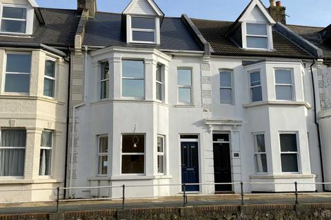 Property to rent - Willingdon Road, Eastbourne