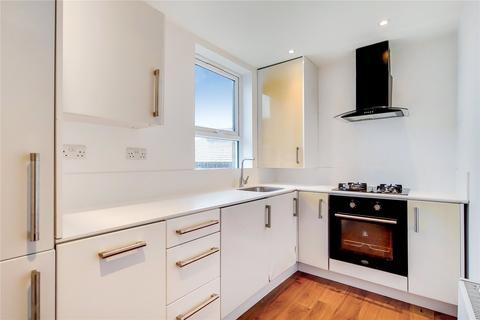 3 bedroom duplex - Morrish Road, Brixton Hill, London, SW2