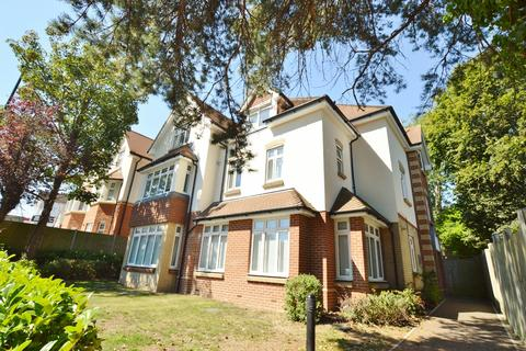 2 bedroom flat for sale - 219 Charminster Road, Bournemouth BH8