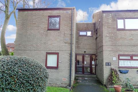 1 bedroom flat for sale - Castles Green, forest hall, Newcastle upon Tyne, Tyne and Wear, NE12 6BU