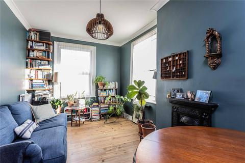 2 bedroom apartment for sale - Green Lanes, London, N4