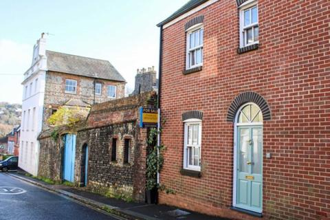 3 bedroom semi-detached house for sale - East Street, Lewes