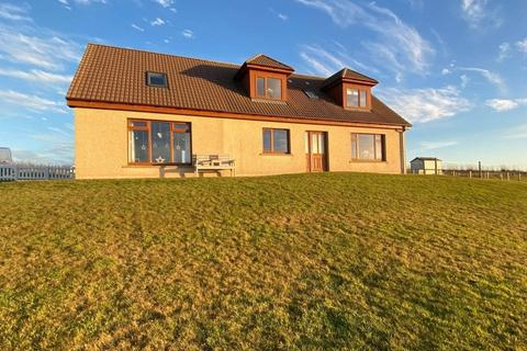 5 bedroom detached house for sale - Tresness, Deerness, Orkney KW17 2QL