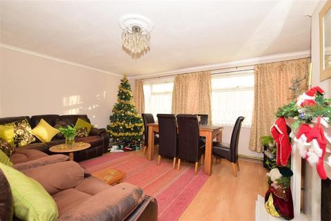 2 bedroom ground floor maisonette for sale - Wallis Avenue, Maidstone, Kent