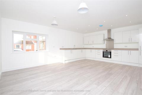 2 bedroom apartment for sale - Richmond Avenue, Abbey Fields, Bognor Regis, West Sussex