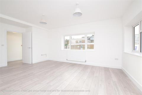 2 bedroom apartment for sale - Richmond Avenue, Abbey Fields, Bognor Regis, West Sussex