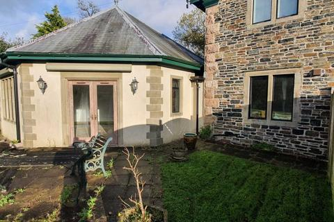 2 bedroom semi-detached house to rent - The Lodge, Cornwood