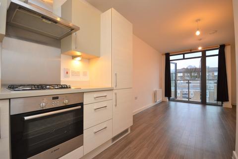 1 bedroom flat - Lee High Road Lewisham SE13