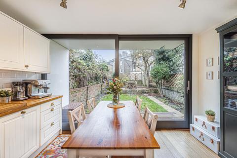 1 bedroom flat - Upper Tollington Park, Stroud Green