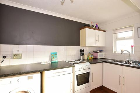 1 bedroom terraced bungalow for sale - The Lilacs, Minster On Sea, Sheerness, Kent