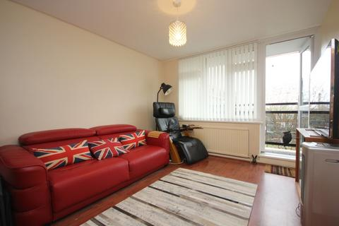 1 bedroom flat to rent - Lockwood Square, Bermondsey, SE16
