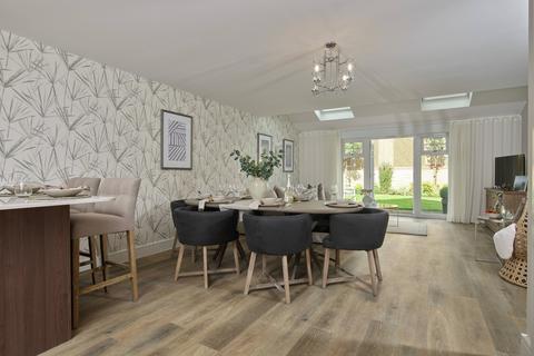 3 bedroom semi-detached house for sale - Plot 37, The Wellington at Regency Grange, Benhall Mill Road, Tunbridge Wells TN2
