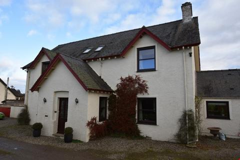 4 bedroom detached house to rent - Murthly, , Perthshire, PH1 4EZ