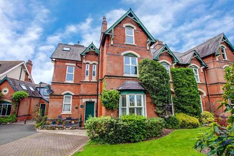 1 bedroom apartment to rent - Middleton Hall Road, Kings Norton, Birmingham, West Midlands, B30
