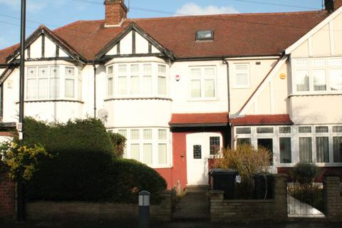 4 bedroom terraced house to rent - London , N9 9JG