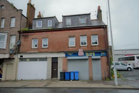 1 bedroom flat to rent - Wellesley Road, Methil, Fife, KY8