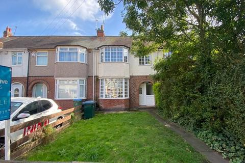 3 bedroom terraced house for sale - Lollard Croft Cheylesmore Coventry  CV3 5GH