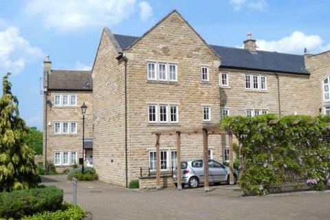 2 bedroom flat to rent - MICKLETHWAITE STEPS, WETHERBY, LS22 5LD