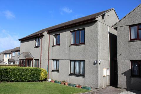 1 bedroom flat for sale - Talveneth, Pendeen TR19