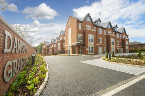2 bedroom retirement property for sale - Property18, at Dawson Grange North Street HG4