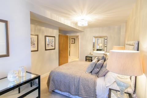2 bedroom retirement property for sale - Plot Property15 at Lancer House, Butt Road CO3