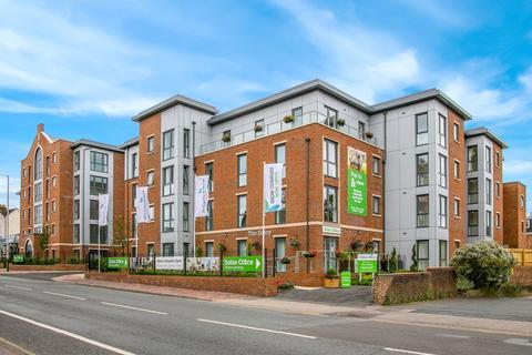 1 bedroom retirement property for sale - Property17, at The Dairy 103 St. John's Road TN4