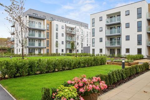 2 bedroom retirement property - Plot Property16 at Neptune House, 6 Heene Road BN11