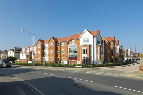2 bedroom retirement property for sale - Plot Property33 at Southborough Gate, Pinewood Gardens Southborough TN4