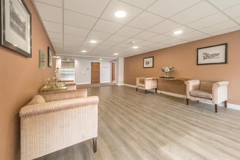 1 bedroom retirement property for sale - Plot Property30 at Andrews Court, Molescroft Road HU17