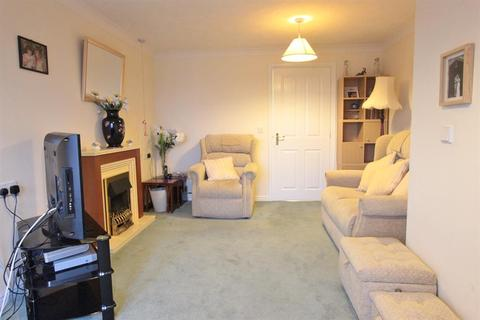 1 bedroom flat for sale - Bartin Close, Sheffield, S11 9GF