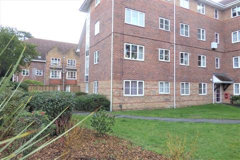 2 bedroom ground floor flat for sale - Park Road, Poole