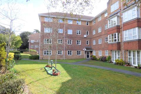 2 bedroom ground floor flat for sale - Park Road, Poole