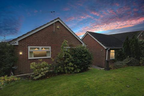 3 bedroom detached bungalow for sale - Ardsley Drive, Owlthorpe, Sheffield