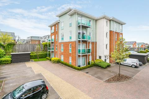 1 bedroom apartment for sale - St. Johns Close, Tunbridge Wells
